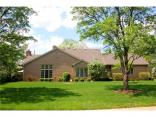 1705 Pathway Drive, Greenwood, IN 46143