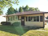 2409 Foxhall Drive, Lafayette, IN 47909