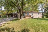 2459 South Fisher Road, Indianapolis, IN 46239