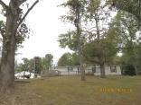 3332 Peoga Road, Trafalgar, IN 46181
