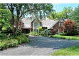 10606 Winterwood, Carmel, IN 46032