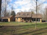 6774 Becks Grove Road, Freetown, IN 47235