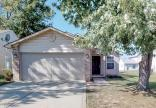 6514 Townsend Way, Indianapolis, IN 46268