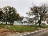 1407 South State Road 341, Hillsboro, IN 47949