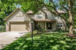 13615 Acadia Place, Fishers, IN 46038