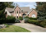 8934 Serpent Circle , Indianapolis, IN 46236