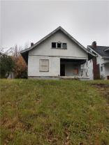 340 West 38th Street, Indianapolis, IN 46208