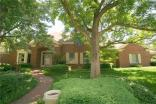 5029 Beaumont Way North Drive<br />Indianapolis, IN 46250