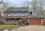 8529 Clew Ct, Indianapolis, IN 46236