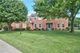 1448 Spring Mill Circle, Carmel, IN 46032