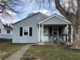 3056 Holt Road, Indianapolis, IN 46221