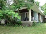 2860 Brookside Avenue, Indianapolis, IN 46218