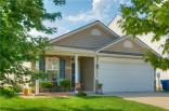 15471 Sandlands Circle, Noblesville, IN 46060