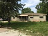 4922 Hyperion Court, Indianapolis, IN 46203