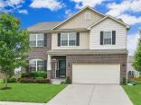 14004 Palodura Court, Fishers, IN 46038