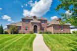 11346 Talnuck Circle<br />Fishers, IN 46037