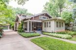 5150 North Delaware Street<br />Indianapolis, IN 46205