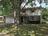 7719 Venetian Way, Indianapolis, IN 46217