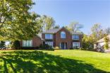 8940 Promontory Road, Indianapolis, IN 46236