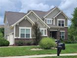 15450 S Mcclarnden Drive, Fishers, IN 46040