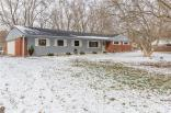 11802 Prairie Place, Carmel, IN 46033