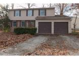 2914 Pawnee Drive, Indianapolis, IN 46229
