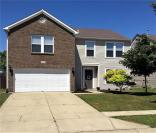 2152 Bridlewood Drive, Franklin, IN 46131