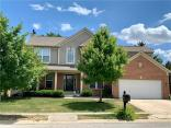 6241 Saw Mill Drive, Noblesville, IN 46062