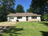 1624  Thorndale  Street, Indianapolis, IN 46214