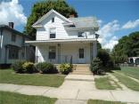 126 East Washington Street, Waynetown, IN 47990