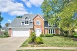 218 Andover Lane, Noblesville, IN 46060