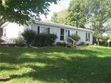 8520 South County Road 925 E, Cloverdale, IN 46120