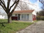 3225 North Priscilla Avenue, Indianapolis, IN 46218
