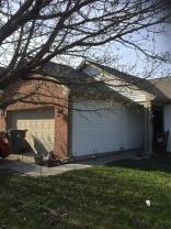 1150 Grassy Creek Circle, Franklin, IN 46131
