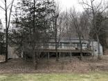 3900 Brand Hollow Road, Columbus, IN 47201