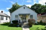3739 Hillside Avenue, Indianapolis, IN 46218