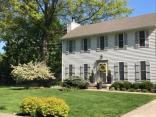 650 East 84th Street, Indianapolis, IN 46240