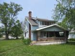 552 S Vine St, Indianapolis, IN 46241
