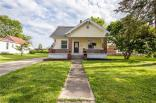 606 West Pearl Street, Batesville, IN 47006