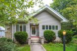725 East University Street, Bloomington, IN 47401