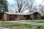 8201 Lieber Road, Indianapolis, IN 46260