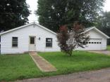 6288 West William Street, Knightstown, IN 46148