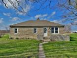 5248 West County Road 200 N<br />New castle, IN 47362