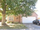 4930 N Aspen Crest Lane, Indianapolis, IN 46254
