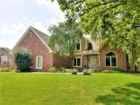 14484 Norwalk Dr, Carmel, IN 46033