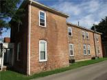 619 4th Street<br />Columbus, IN 47201