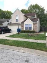 4971 Peony Place, Indianapolis, IN 46254