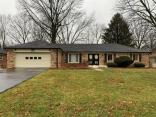 508 Lansdowne Road, Indianapolis, IN 46234