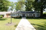 2404 West Purdue Avenue, Muncie, IN 47304