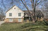 968 Briarwood Drive, Greenwood, IN 46142